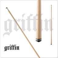 Griffin Pool Cue Extra Shaft GRXS