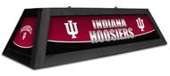 "Indiana Hoosiers 42"" Spirit Game Table Light"