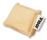 Joola Cleaner Sponge
