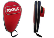 Joola Disk Bat Case