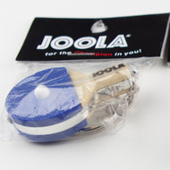 Joola LED Keychain Flashlight