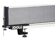Joola Ping Pong Table Net - Avanti