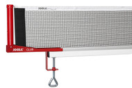 Joola Ping Pong Table Net - Club