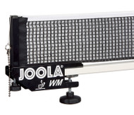 Joola Ping Pong Table Net - WM