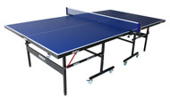 Joola Table Tennis Table - Inside