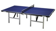 Joola Table Tennis Table - 2000S