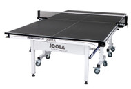 Joola Table Tennis Table - Drive 2500