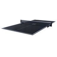 Joola Table Tennis Conversion Top