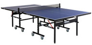 Joola Table Tennis Table - Tour 1500