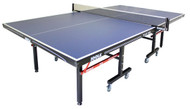 Joola Table TennisTable - Tour 1800