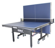 Joola Table Tennis Table - Tour 2500