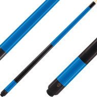 "McDermott 52"" Youth Pool Cue - K93C"