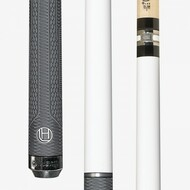 Lucasi Hybrid Cue LHT87