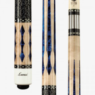 Lucasi Custom LZ2004NB