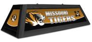 "Missouri Tigers 42"" Spirit Game Table Lamp"