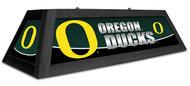 "Oregon Ducks 42"" Spirit Game Table Lamp"