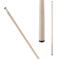 Outlaw Pool Cue Extra Shaft OLXS