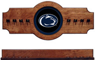 Penn State Nittany Lions Hanging Cue Rack