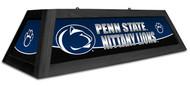 """Penn State Nittany Lions 42"""" Spirit Game Table Light"""