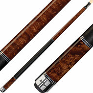 Players Cue C-950