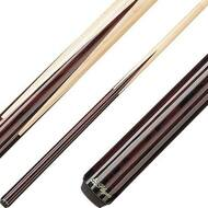 Players Sneaky Pete Rosewood S-PSPR Pool Cue