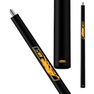 Predator Yellow AIR 2 Jump Cue  PREAIR2Y