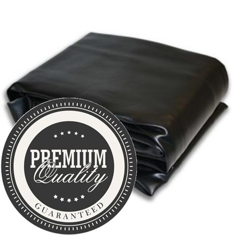 225 & Premium Heavy Duty Pool Table Cover