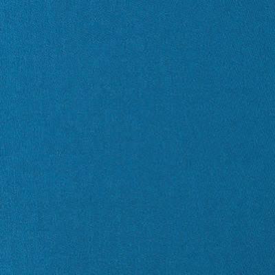 Wondrous Simonis 860 Electric Blue Pool Table Cloth Download Free Architecture Designs Scobabritishbridgeorg