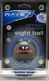 Syracuse Orange 8 Ball