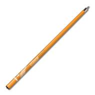 Tennessee Volunteers Collegiate Licensed Billiard Cue Stick