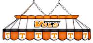 """Tennessee Volunteers MVP 40"""" Pool Table Lamp"""