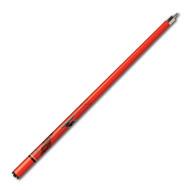 Texas Tech Red Raiders Collegiate Licensed Billiard Cue Stick