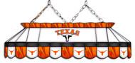 "Texas Longhorns MVP 40"" Pool Table Lamp"
