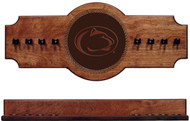 Penn State Nittany Lions Cue Rack - Medallion Series