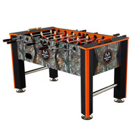 Triumph Realtree Foosball Table