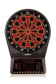 Arachnid Cricket Pro 800 Electronic Dartboard