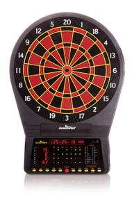 Arachnid Cricket Pro 750 Electronic Dartboard