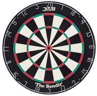 DMI Sports Bandit Staple-free