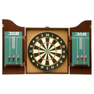 DMI Sports RECREATIONAL - Rosewood