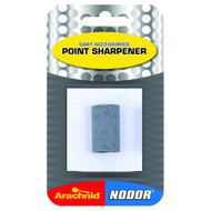 Nodor Point Sharpener