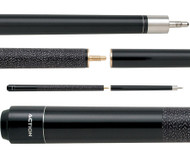 Action Pool Cue ACTBJ56