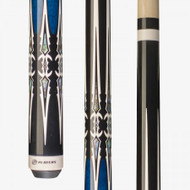 Players Pool Cue G-4113
