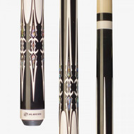 Players Pool Cue G-4112