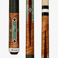 Players Pool Cue G-4122