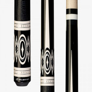 Players Pool Cue G-3398