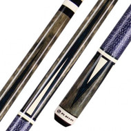 Players Pool Cue  C-810