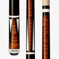 Players Pool Cue C-811