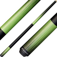 Players Pool Cue C705