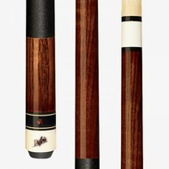 Dufferin Pool Cue D-238