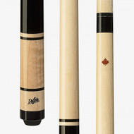 Dufferin Pool Cue D-901